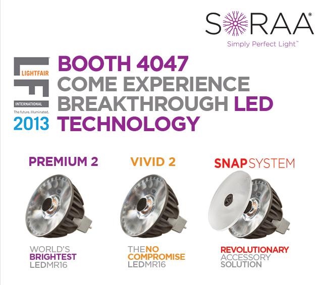 Soraa-LED-Technology